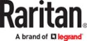 Raritan A brand of legrand